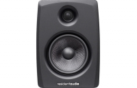 Resident Audio Monitor M5 (пара)