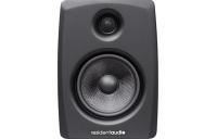 Resident Audio Monitor M5 Студийные мониторы (пара)