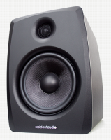 Resident Audio Monitor M8 (пара)