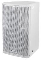 dB Technologies LVX 12W акустическая система