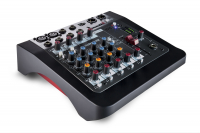 Allen Heath ZEDi-8 Микшерный пульт