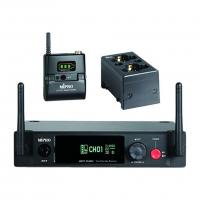 Радиосистема инсрументальная Mipro ACT-2401/ACT-24TC/MP-80