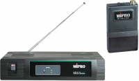 Радиосистема инсрументальная Mipro MR-515/MT-103a (202.400 MHz)