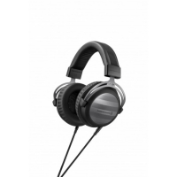 Наушники Beyerdynamic T5p the 2nd generation