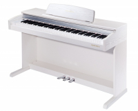 Kurzweil M210 WH цифровое пианино