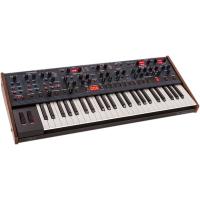 Синтезатор Sequential OB-6 Keyboard
