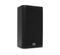Пассивная акустическая система QSC E10