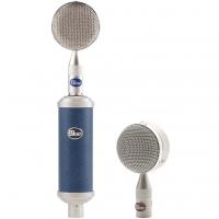 Микрофон Blue Bottle