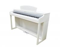 Kurzweil M230 WH цифровое пианино