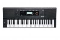 Kurzweil KP110 синтезатор с автоаккомпанементом