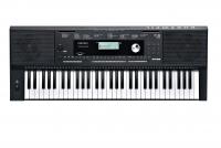 Kurzweil KP100 синтезатор с автоаккомпанементом