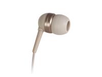 Mipro E8-S (new) наушники для системы ушного мониторинга
