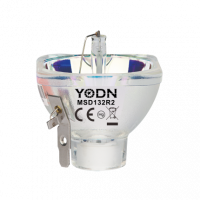 Металло-галогенная лампа Yodn MSD 132 R2