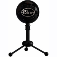 Микрофон Blue Snowball Studio - GB