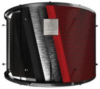 sE Electronics RF 10AE