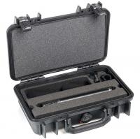 Комплект микрофонов DPA microphones ST2011A