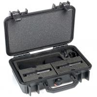 Комплект микрофонов DPA microphones ST2011C
