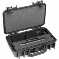 Комплект микрофонов DPA microphones ST4006A