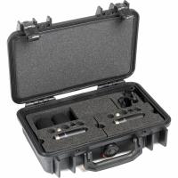 Комплект микрофонов DPA microphones ST4006C