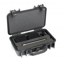 Комплект микрофонов DPA microphones ST4011A