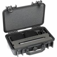 Комплект микрофонов DPA microphones ST4015A