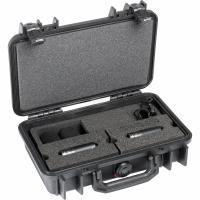 Комплект микрофонов DPA microphones ST4015C