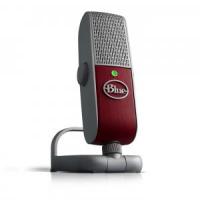 Микрофон Blue Raspberry