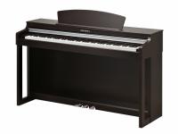 Kurzweil MP120 SR цифровое пианино