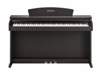 Kurzweil M110 SR цифровое пианино