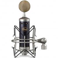 Микрофон Blue Baby Bottle SL