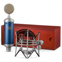 Микрофон Blue Bluebird SL