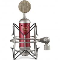 Микрофон Blue Spark SL