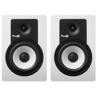Fluid Audio C5 BTW (пара)
