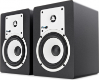 Fluid Audio C5W (пара)