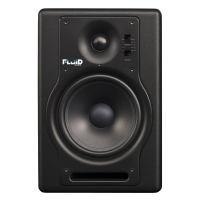 Fluid Audio F5 (пара)