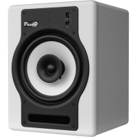 Fluid Audio FX8W (пара)