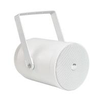 AMC SP 10 White звуковой прожектор