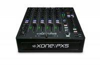 XONE by Allen Heath :PX5