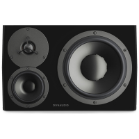 Dynaudio LYD 48 Right