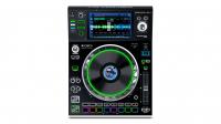 Проигрыватель Denon DJ SC5000 PRIME