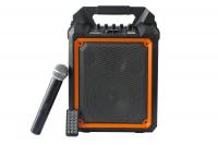 Clarity MAX6W - аккумуляторная система с микрофоном