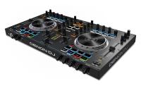 DJ контроллер для Serato Denon DJ MC4000