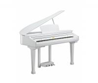 Kurzweil KAG-100 WHP цифровое пианино