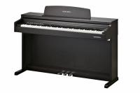 Kurzweil M100 SR цифровое пианино