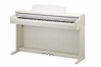Kurzweil M100 WH цифровое пианино