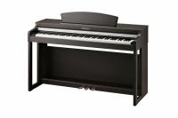 Kurzweil M230 SR цифровое пианино