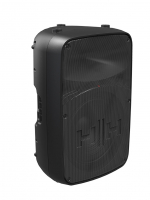 HH Electronic VRE-12A акустическая система