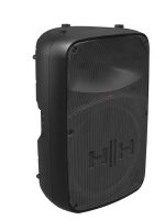 HH Electronic VRE-15A акустическая система
