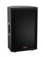 HH Electronic TNE-1201 акустическая система