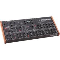Синтезатор Sequential Prophet Rev 2 – 8-Voice Module